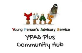 YPAS Plus Hub - North