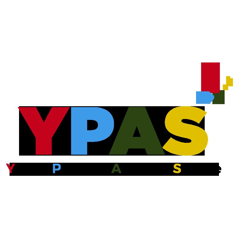 YPAS logo
