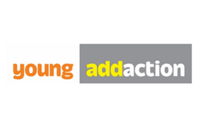Young addaction