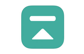 in-hand app